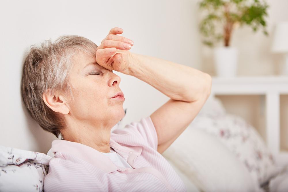 Vertigo, Dizziness and Chiropractic Care
